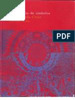 Juan-Eduardo-Cirlot-Diccionario-de-Simbolos.pdf
