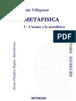 4. Metafisica- j. Villagrasa