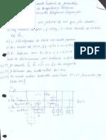 7_pdfsam_1, 2, 3ª Provas de Polifásicos