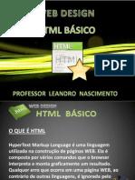 HTML BÁSICO.pptx