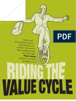 Riding the Value Cycle