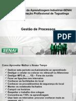 gestodeprocessos2-100406075000-phpapp02