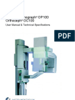 OP100 OC100 User Tech Manual R2
