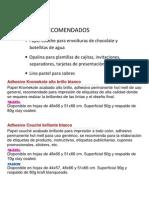 PAPELES RECOMENDADOS 1.pdf