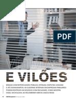 vítimas e vilões.pdf