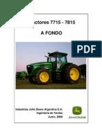 Tractores_7715_7815 A FONDO