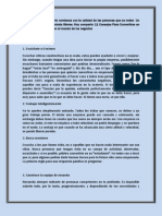 Consejos para ser un empresario de exito.pdf