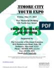 2013 Expo Criteria Book.pdf