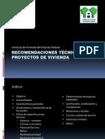 Recomendaciones_de_Proyectos_de_Vivienda.pdf