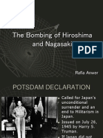Hiroshima Nagasaki Powerpoint 1197034834654783 4autosaved1 120212114822 Phpapp02