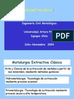 Asig hidro (1).pdf