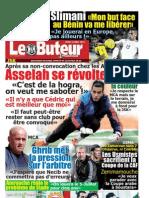 1650_PDF_du_04_04_2013