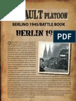 ASSAULT PLATOON - Battle Book Berlino.pdf