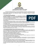 Edital       n° 01_2012_PMRM