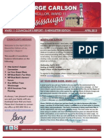 E-Newsletter Apr 2013.pdf