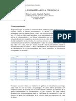 cinetica enzimatica de la tirosinasa.docx
