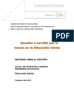 Material_para_el_docente_Enseñar_a_escribir_por_si_mismo_ en_la_Ed.Inicial (1)