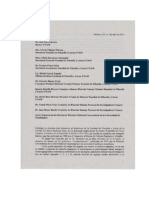 Denuncia de plagio por parte del Dr. Boris.pdf