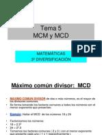 3DC_MAT_05 (1)