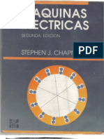 maquinas electricas_chapman.pdf