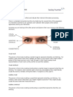 Factsheet 5 - Eye accessing cues.pdf