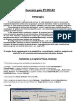 Manual-Automotivo.pdf