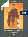 Paladie-Lavsaicon-Istoria-Lausiacă