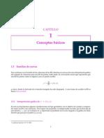 Isoclinas.pdf