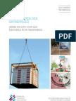 Perspectives des entreprises_Série ITC sur les mesures non tarifaires_web(1)