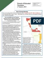 Friends of Felsenthal Newsletter 2ndQ 2013.pdf
