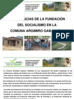 Presentacion comunal.pdf