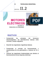 motoreselectricosblog-110123154736-phpapp01