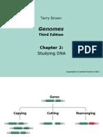 Genomes3e_ppt_ch02