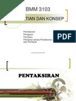 pengertiandankonsep-090330203037-phpapp02