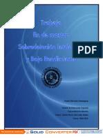 sobredotacion y bajo rendimiento.pdf