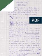 LinkerQuantumGravity6.pdf