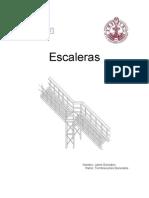 Tecnico En Construcción