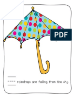Raindrop Math