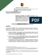 00742_11_Decisao_llopes_AC2-TC.pdf