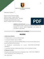 00169_12_Decisao_jalves_AC2-TC.pdf