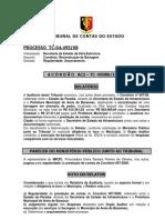 04495_08_Decisao_ndiniz_AC2-TC.pdf
