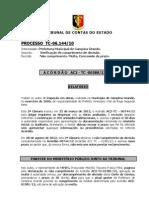 06144_10_Decisao_ndiniz_AC2-TC.pdf