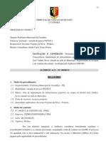 03690_13_Decisao_kmontenegro_AC2-TC.pdf