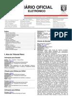 DOE-TCE-PB_741_2013-04-04.pdf