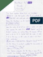 LinkerQuantumGravity7.pdf
