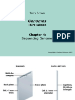 Genomes3e_ppt_ch04
