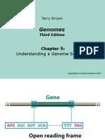 Genomes3e_ppt_ch05