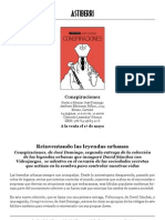 astiberri mayo 2013.pdf