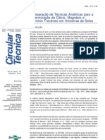 circtec21_2003_comparacao_20130402234448