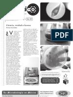 Suplemento Panóptico No. 49 - Microbiología [22 de Octubre de 2012]